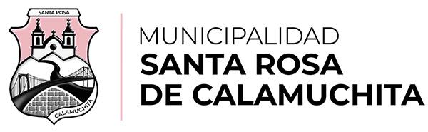 Municipalidad de Santa Rosa de Calamuchita